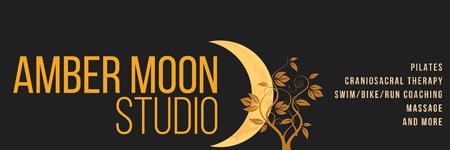 Amber Moon Studio